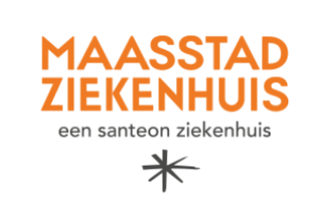 Rotterdamse toetsing van waardegedreven zorg