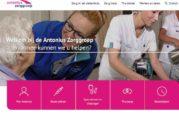 Belangrijke mijlpaal Antonius Ziekenhuis: Horizontaal Toezicht zorgverzekeringen en meerjarencontract De Friesland