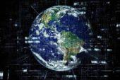Hersenziekten: kunnen data een leven redden?