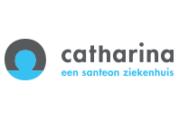 Primeur voor Catharina Ziekenhuis; borstreconstructie met weefsel vanuit het dijbeen