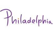 Philadelphia Zorg neemt Kinderbegeleidingscentrum De Ster over