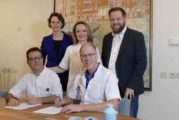 Samenwerking maag-darm-leverartsen WZA en Nij Smellinghe