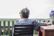 Oproep aan Nederlandse publiek: stuur ideeën in die bijdragen aan fijn oud worden