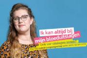 Steeds meer patiënten gebruiken online zorgomgeving door campagne Friese ziekenhuizen en Revalidatie Friesland
