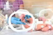 VCS Observation lanceert nieuwe Babywatch bij Radboudumc Amalia Kinderziekenhuis