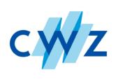 Canon Medical Systems levert vijf röntgensystemen aan CWZ Nijmegen