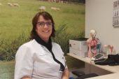 Time out na slecht nieuws belangrijk bij keuze patiënt behandeling
