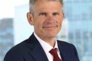 Michiel Lap nieuw lid Raad van Toezicht Antoni van Leeuwenhoek