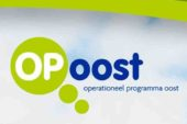 Thirona, Quirem en Radboudumc lanceren project Radiologie van de Toekomst