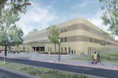 Saxenburgh Medisch Centrum voorzien van de nieuwste medische apparatuur