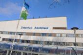 Ziekenhuis Amstelland en Amsterdam UMC verbeteren zorg voor neurologische patiënten