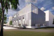 Bouw 'state of the art' ziekenhuisapotheek Catharina Ziekenhuis in volle gang