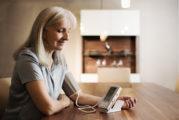 Medicine Men introduceert bloeddruk telemonitoring 2.0 voor huisartsen