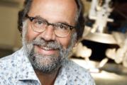 Prof. dr. ir. Maarten Steinbuch 'OK verandert de komende tien jaar ingrijpend'
