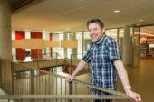 Kunstmatige Intelligentie van CWI en Amsterdam UMC stelt voor het eerst de beste bestralingsplannen voor