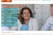 22 regionale SAZ ziekenhuizen boeken resultaat met waardegedreven zorg