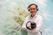 Onderzoek met krachtige MRI-scanner biedt nieuwe inzichten bij tinnitus