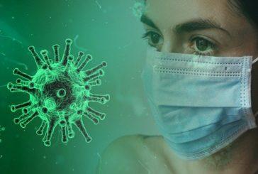 Expertpanel beantwoordt vragen ziekenhuizen over huisvesting en luchtbeheersing in kader Corona