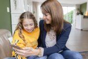 Van wachtkamer naar app: zorg op afstand steeds populairder