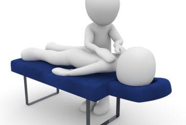 Fysiotherapie belangrijk bij herstel patiënten met coronavirus