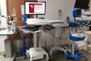 NFIR doneert 100 uur om coronahackers van ziekenhuizen te bestrijden