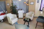 Bravis richt palliatieve kamers in voor terminale coronapatiënten