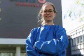 Bravis ziekenhuis lost tekort aan beschermingsjassen op