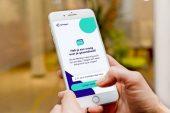 Medicinfo lanceert online huisarts dienst voor mensen zonder eigen huisarts