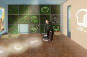 Mini-masterclasses langer thuis wonen in eigen buurt