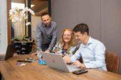 SecuMailer voldoet als eerste leverancier aan norm NTA 7516 voor veilige e-mail in zorgsector