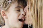 Philadelphia lanceert Sophi: een online platform voor ouders van kinderen met een verstandelijke beperking