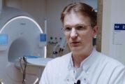 4 miljoen euro voor ontwikkeling nieuwe vorm van MRI-scan