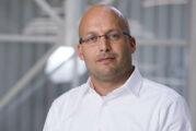 Nieuwe hoogleraar LUMC laat ziektes oplichten