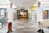 Reinier de Graaf ziekenhuis start nazorgpolikliniek Covid-19