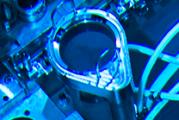 Reactor Petten draait recordproductie medische isotopen