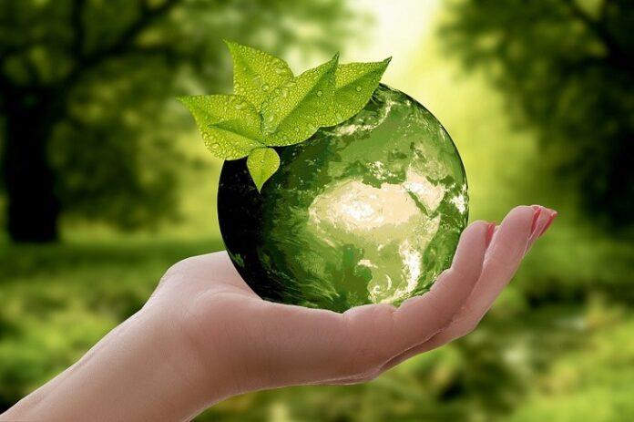 Green Deal partners: investeer in verduurzaming zorg